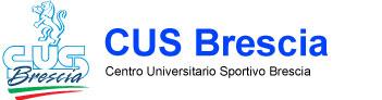 Cus Brescia Sci